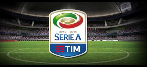 Prediksi Skor Lazio vs AS Roma 4 Desember 2016