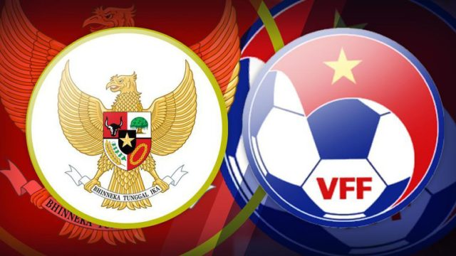 prediksi-vietnam-vs-indonesia-7-desember-2016-640x360