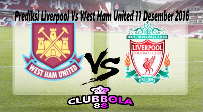 west-ham-united-vs-liverpool-700x388