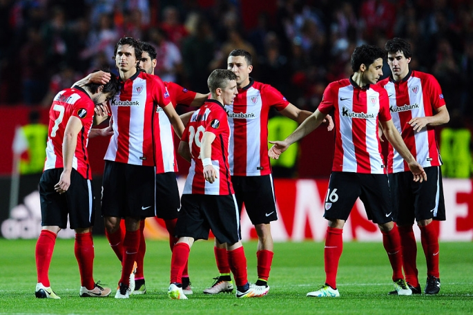 Prediksi Pertandingan Athletic Bilbao Vs Celta Vigo 20 Desember 2016