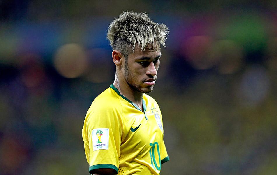 gaya-rambut-neymar-jr