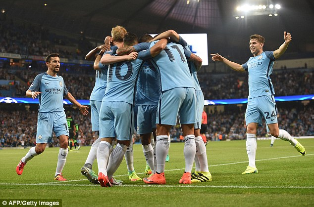 live-streaming-monchengladbach-vs-manchester-city