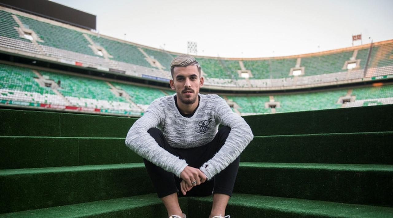 Rekrutan Anyar Real Madrid Tak Takut Jadi Ban Serep