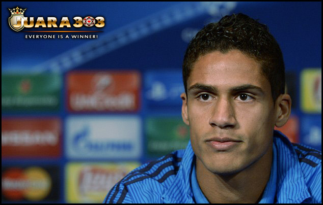 5 Pemain Muda Berbakat Yang Sukses Di Real Madrid