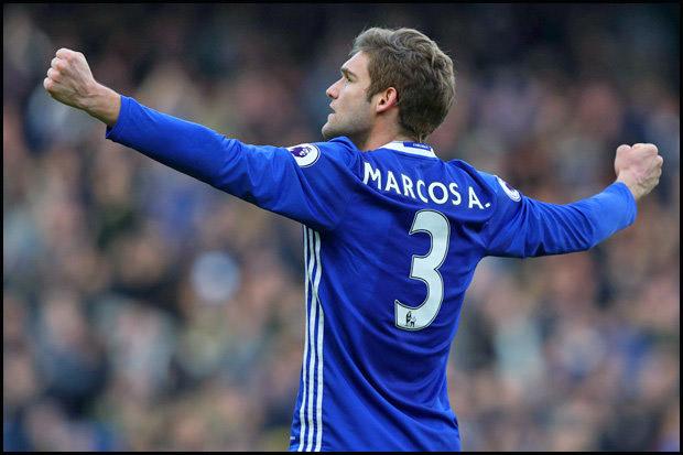 Agen Bola Online - Chelsea Butuh Banyak Kemenangan Untuk Pertahankan Gelar