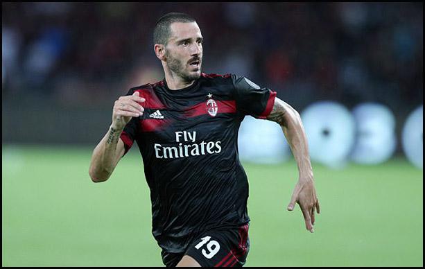 Agen Bola Online - Pemain Dengan Pendapatan Gaji Tertinggi Di Kompetisi Serie A