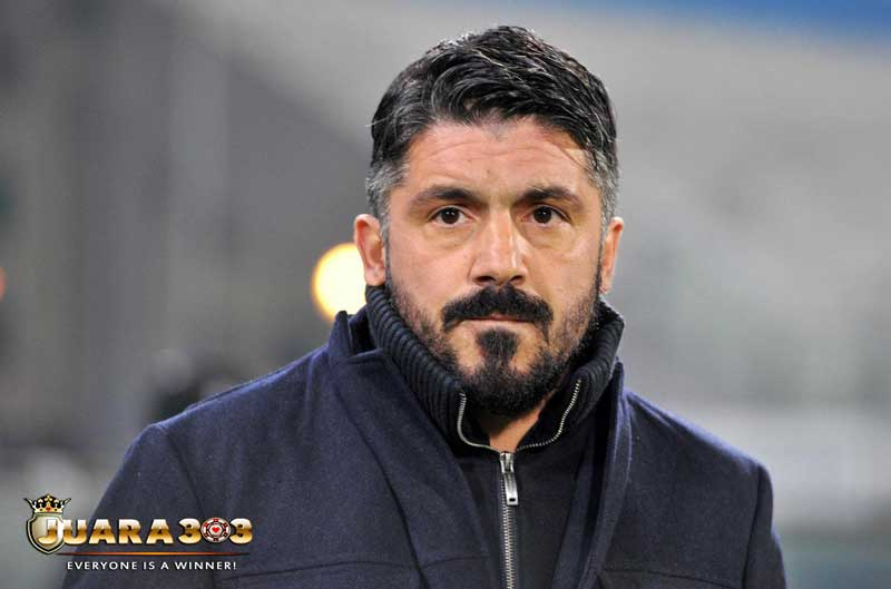 Gennaro Gatusso