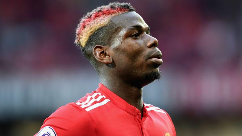 Paul Pogba Prihatin dengan keadaan Manchester United dengan hasil seri yang mereka alami sebanyak tiga kali secara berturut-turut setelah kekalahan mereka.