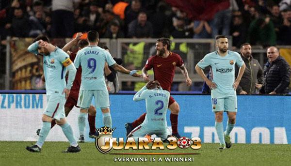 barcelona terngiang liga champions - agen bola piala dunia 2018