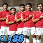 Indonesia Menjuarai Piala AFF U-22 2019 di Kamboja