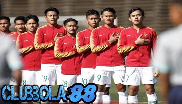 Timnas Indonesia menjuarai Piala AFF U-22 2019. Dalam kondisi PSSI yang sedang bermasalah karena adanya kasus pengaturan skor.
